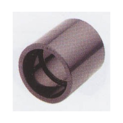 PVC KLIJ.MOVA 63 051005063