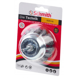 Šveitimo diskas D100 SSZD-04 / SCHMITH