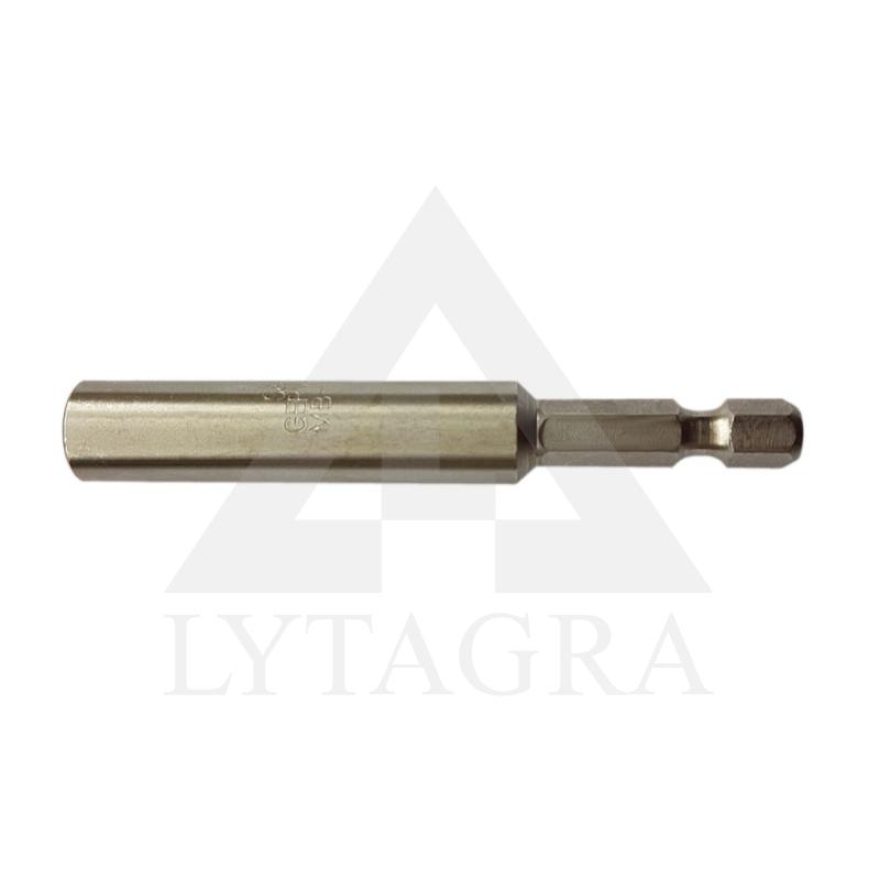 151211375 Sukimo antgalių laikiklis D-11 75mm / S&