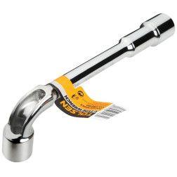 Raktas L-tipo 12mm 15091 / Tolsen