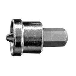 151010306 Antgalis PH-2, 1/4'' 25mm