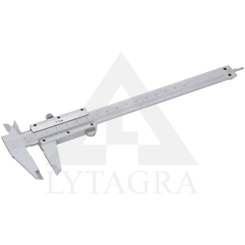 856 Slankmatis 150mm