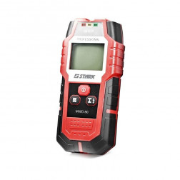 290080001 Metalo ir elektros laidų detektorius MWD