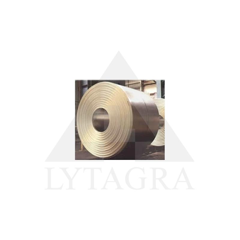 230/95R36 (9.5R36) ALLIANC 350 (130D/130A8) TL PAD