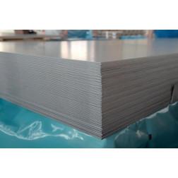 LAPAS Š/V 1.5X1250X2500/DC01