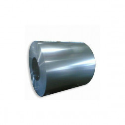 ALUZINC 0.5X1000 / M.R.
