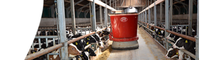 Gyvulininkystės įr. bei prekės