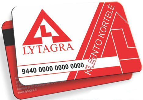 Lytagra lojalumo kortele bendrine vizualas.jpg