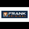 FRANK WALZ