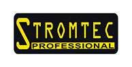 STROMTEC